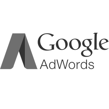 Google Adwords Adwords