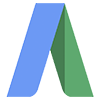 Agencia de Adwords