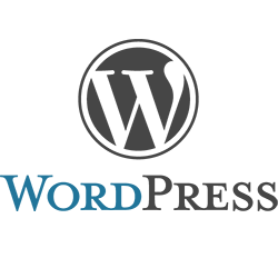 Siseño con Wordpress